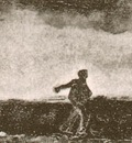 Sower study , The