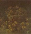 basket of potatoes version