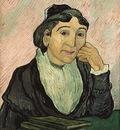 larlesienne madame ginoux version