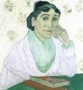 larlesienne madame ginoux version