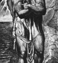 blake joseph of arimathea among the rocks of albion, eng