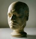 life mask of william blake