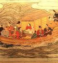 MuromachiShip1538
