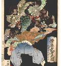 YoshitoshiTakatokiTengu