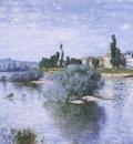 Lavacourt [1880]