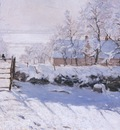 The MagPie [1869]