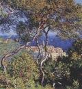 Bordighera [1884]