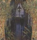 Apartement Interior [1875]