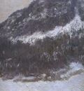Mount Kolsaas [1895]