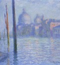 The Grand Canal [1908]