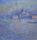 San Giorgio Maggiore [1908]