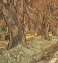 the paver, saint remy