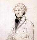 Ingres Charles Thomas Thruston