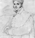 Ingres Merry Joseph Blondel