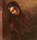 Jerichau Baumann Anna Maria Elisabeth A Young Girl