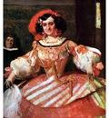 ls Sorolla 1906 Maria Guerrero