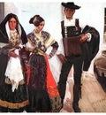 ls Sorolla 1912 Tipos de Salamanca