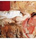 ls Sorolla 1886 Bacante