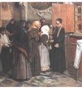 ls Sorolla 1893 La reliquia