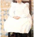 ls Sorolla 1900 Maria