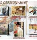 ls Larsson Index07