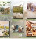 ls Larsson2 01Idx02