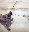 ls larsson2 50 la pesca 1904