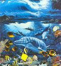 kb Lassen 07 Ocean Treasures