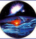 pa LassenCR 16 Genesis