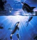 Lassen, Christian Riese Mystic Orcas end
