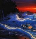 crl SeaVision L