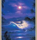 p Christian Lassen Blue Hana MoonL