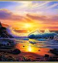 p Christian Lassen Maui GoldXL