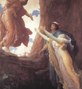 Leighton Return of Persephone