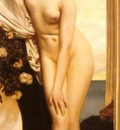 venus disrobing for the bath 1866