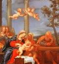 Albani, Francesco Italian, 1578 1660 albani3