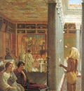 Egyptian juggler