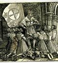 crusade turks