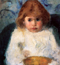 Arntzenius Floris The Daughter Of Breitenstein Sun