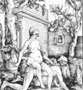 aristotle phyllis