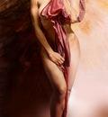 JB 1999 angel wings