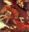 lrs Bocklin Arnold War