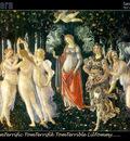 CU033 AhSlow Botticelli