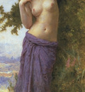 bouguereau william beaute romane