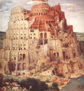 bs fut Tower of Babel [Breughel]