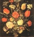BRUEGHEL Jan the Elder Flowers