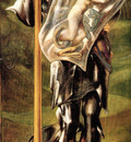 burne jones saint george 1873