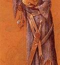 Burne Jones Sir Edward Coley Joseph