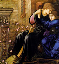 Burne Jones2