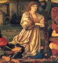 Le Chant DAmour 1868 77 114x156cm